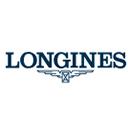 LONGINES浪琴维修中心