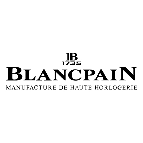 BLANCPAIN宝珀维修中心