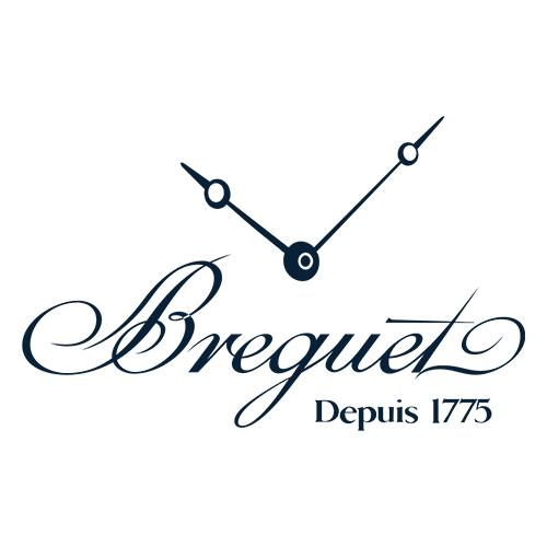Breguet宝玑维修中心