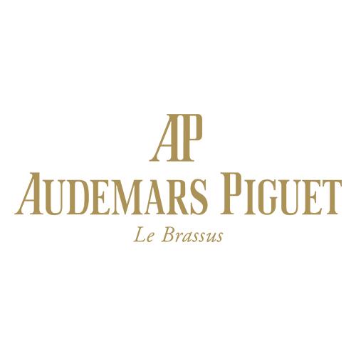 Audemars Piguet爱彼维修中心