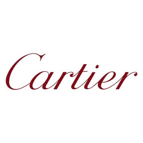 Cartier卡地亚维修中心