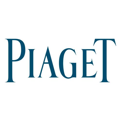 Piaget伯爵维修中心