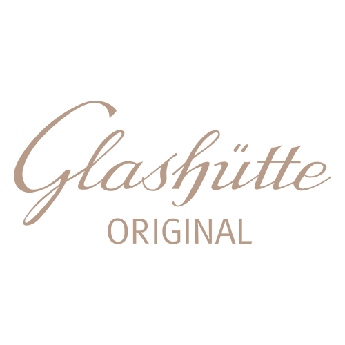Glashütte Original格拉苏蒂维修中心