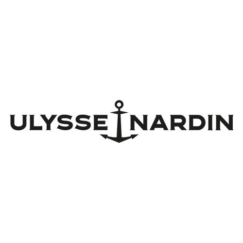 Ulysse Nardin雅典维修中心