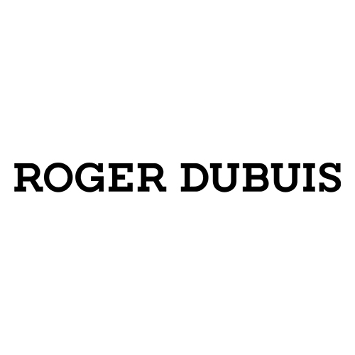 Roger Dubuis罗杰杜彼维修中心