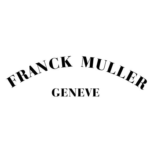 FRANCK MULLER法兰克穆勒维修中心