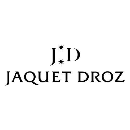 Jaquet Droz雅克德罗维修中心