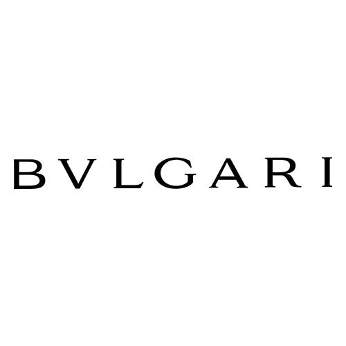 BVLGARI宝格丽维修中心