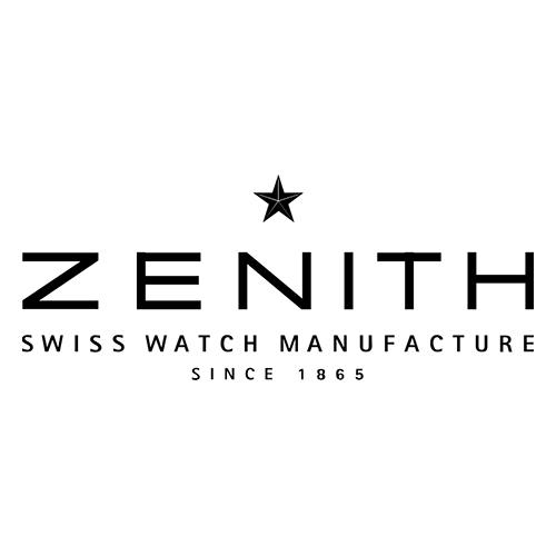 Zenith真力时维修中心