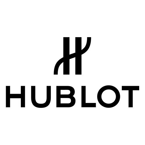 HUBLOT宇舶维修中心