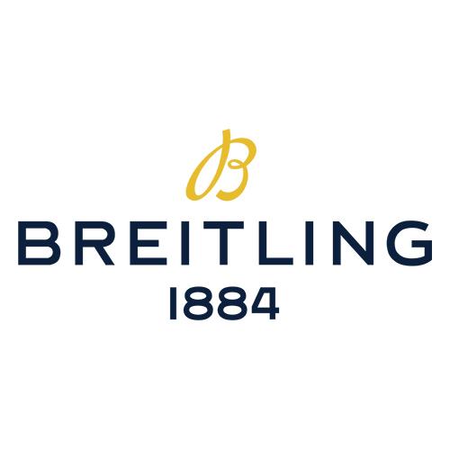 Breitling百年灵维修中心
