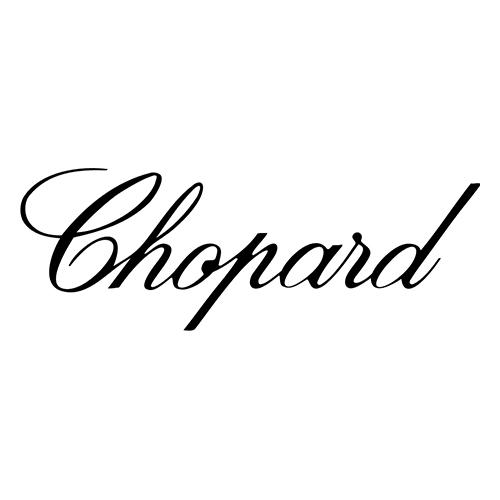 Chopard萧邦维修中心
