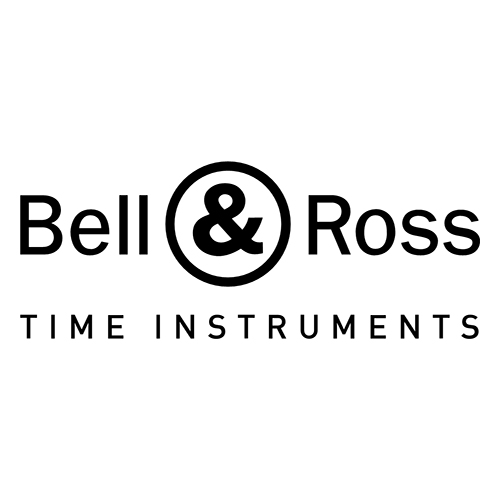Bell & Ross柏莱士维修中心
