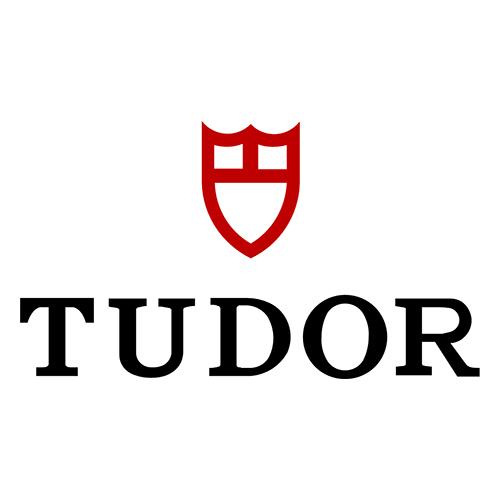 Tudor帝舵维修中心
