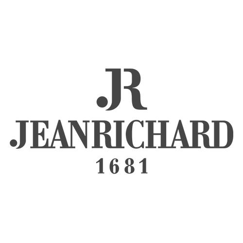 JEANRICHARD尚维沙维修中心