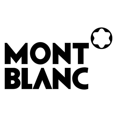 Montblanc International (GmbH) 万宝龙维修中心