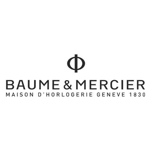 Baume & Mercier名士维修中心