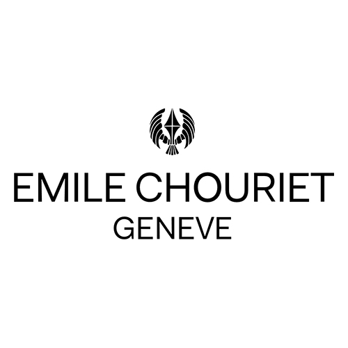 Emile Chouriet艾米龙维修中心