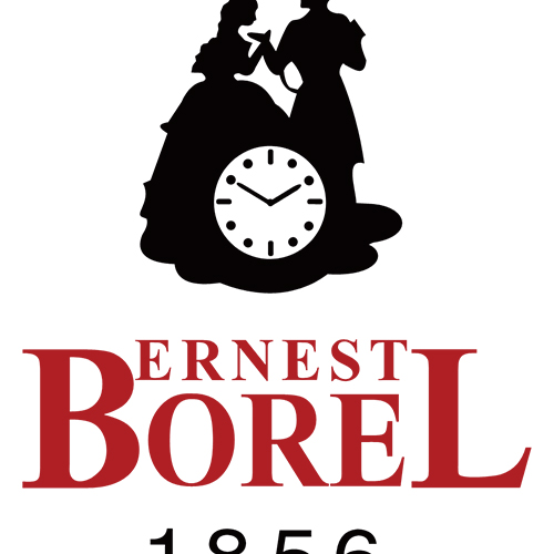 Ernest Borel依波路维修中心