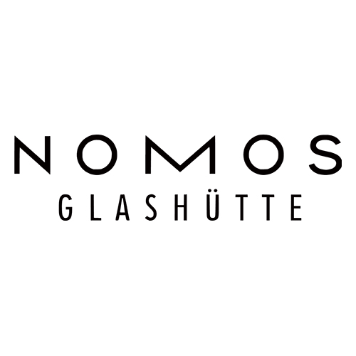 Nomos诺莫斯维修中心