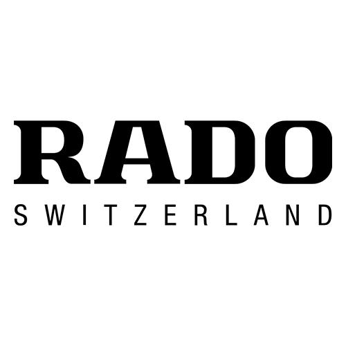 RADO雷达维修中心