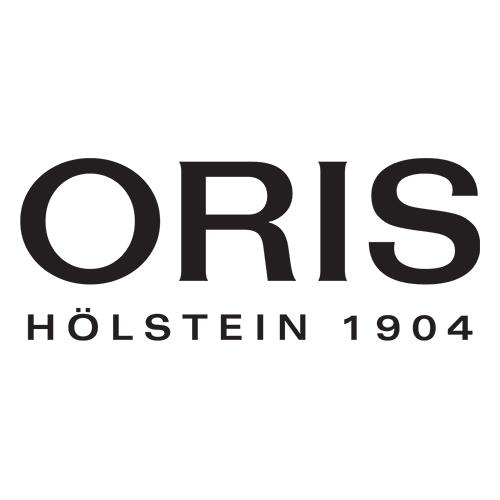 Oris豪利时维修中心