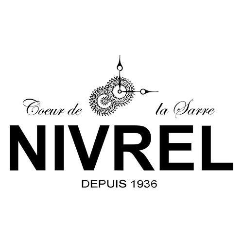 Nivrel尼芙尔维修中心