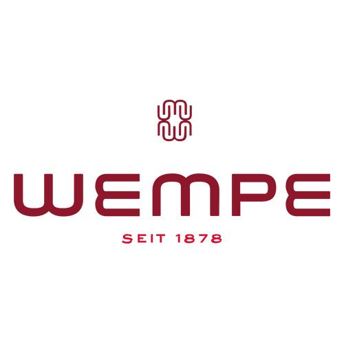 Wempe维姆普维修中心