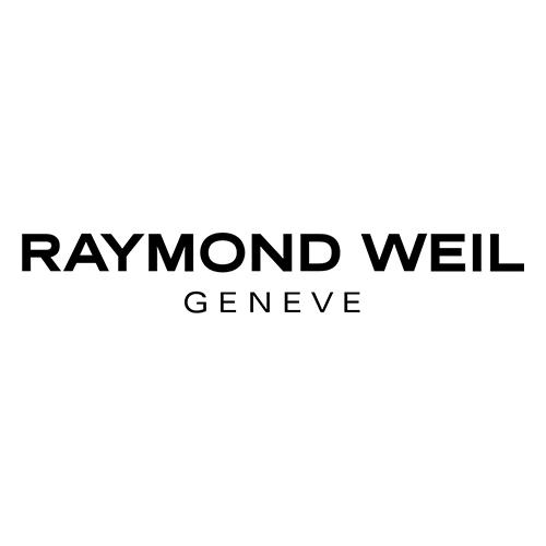 Raymond Weil蕾蒙威维修中心