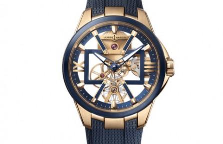 雅典腕表接管价钱,哪里可能接管雅典腕表?腕表品牌