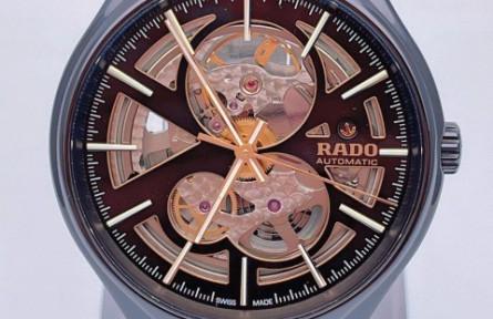 香港置备腕表要注视什么,若何防卫购表罗网?腕表品牌