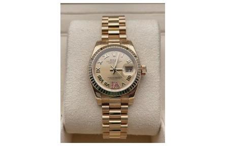 劳力士二手金表保值吗?劳力士二手金表的好处正在哪?腕表品牌