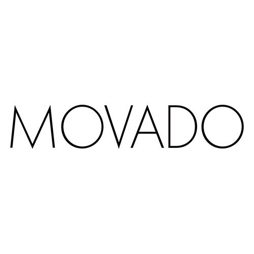 Movado摩凡陀维修中心