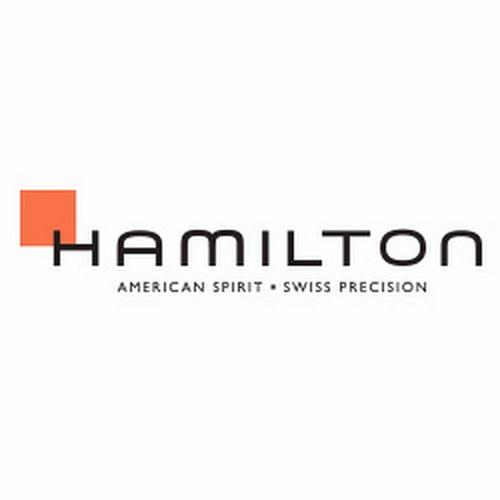 Hamilton汉米尔顿维修中心