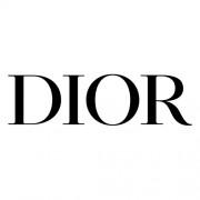 Dior迪奥维修中心