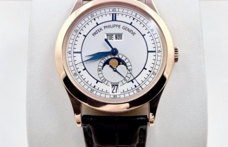 瑞士腕表有哪些牌子?瑞士腕表排行榜 腕表品牌