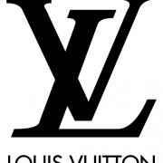 Louisvuitton路易威登(LV)维修中心