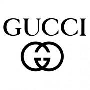 Gucci古驰维修中心