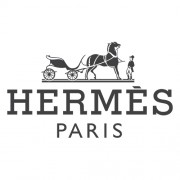 Hermes爱马仕维修中心