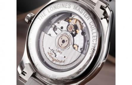 浪琴手表保养洗油要多少钱?浪琴手表日常保养哪方面?手表维修