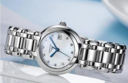 在韩国买的浪琴手表便宜吗,买的时候要注意什么?手表品牌