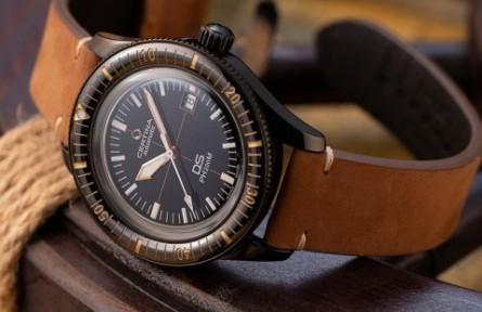 雪铁纳手表真假如何鉴定?雪铁纳手表看这些地方才知道 手表品牌