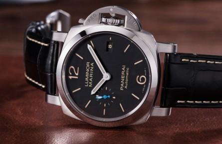 沛纳海手表品牌的发展?沛纳海是怎么作死的?手表品牌