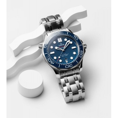 欧米茄手表如何保养外观?费用是多少?