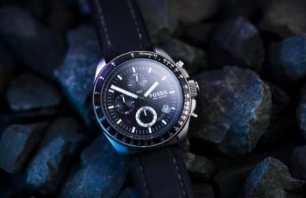 化石手表如何维修保养,不保养化石手表会出现什么问题?手表维修