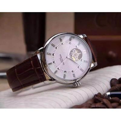 百达翡丽手表为什么越走越慢?百达翡丽手表维修服务