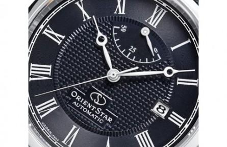 自动机械手表上发条的条件?东方星手表上发条怎么才算上满?手表维修